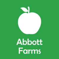 Abbott Farms