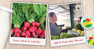 5 Tips for Buying Local Food Syracuse